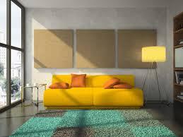 living room furniture living room interior interesting interior