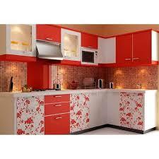 kitchen furnitur diwan furniture vasco goa designers fabricators of modular within