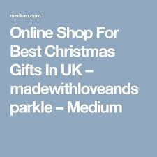 50 best made with love and sparkle images on pinterest christmas