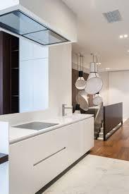 a top floor apartment in odessa by svoya studio design milk
