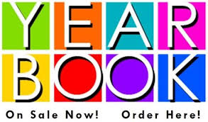 yearbook sale yearbook sales davis junior high school