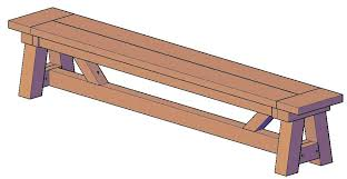 patio table and bench patio table dimensions table dimensions bench dimensions 8 person