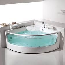 bathtubs idea extraordinary fancy bathtubs fancy bathtubs luxury