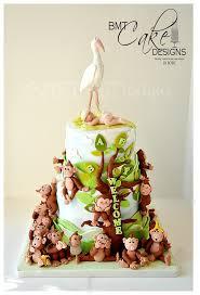 baby shower cake by roscoe bakery baby shower cake custom