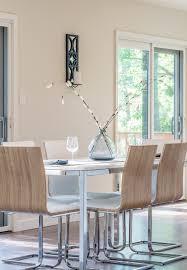 Interior Design Home Staging Home Staging Voiladesignhome