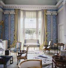 Famous Home Interior Designers by Best 25 Drawing Room Interior Design Ideas On Pinterest Drawing
