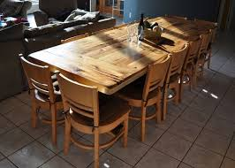 Dining Room Tables Atlanta 51 Best Rustic Dining Room Tables Images On Pinterest Dining