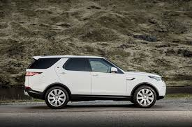 land rover discovery suv new land rover discovery sport 2 0 sd4 240 hse 5dr auto diesel