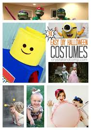 25 Child Halloween Costumes Ideas Creative 203 Diy Halloween Costumes Images Halloween
