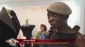 Webcam Baden Baden Designerin Arrey Kono In Baden Baden Bei Mode Wagener Youtube