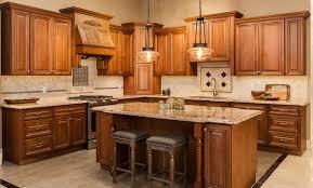 kitchen cabinet akb