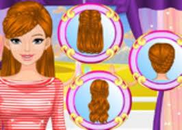jeux de coiffure et de cuisine jeux de coiffure gratuit