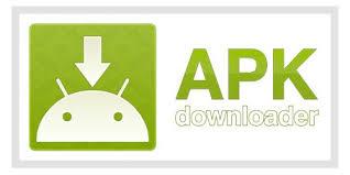apk downloader apk downloader obtenha o apk de aplicações do market pplware
