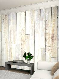 bathroom marvellous best wood paneling decor custom paneled