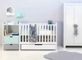 marque chambre bébé tous les produits de la marque bopita file dans ta chambre