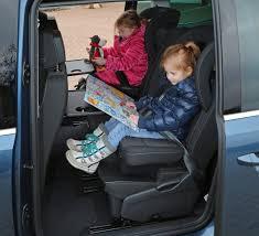 législation siège auto bébé réglementation utilisation des sièges enfants