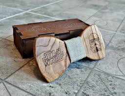 wooden groomsmen gifts wars bow tie groomsmen gift wars gift valentines gifts