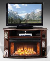Propane Fireplace Tv Stand by Elegant Fireplace Tv Stand Designs U2014 Home Fireplaces Firepits