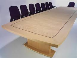 Antique Boardroom Table Handmade Furniture Boardroom Tables Bespoke Veneering Hillside