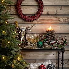 Country Homes And Interiors 20 Country Homes And Interiors Christmas 657 Best My Style