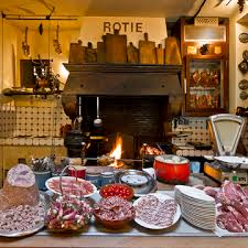 cuisine traditionnelle fran ise restaurants traditionnels cuisine de tradition