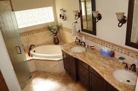 Premier Kitchen Design by Bathroom Chandler Az
