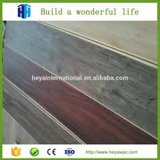 12 3mm Laminate Flooring Big Lots Laminate Flooring Big Lots Laminate Flooring Suppliers