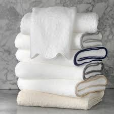 matouk luxury bath towels u0026 rugs the picket fence the picket fence