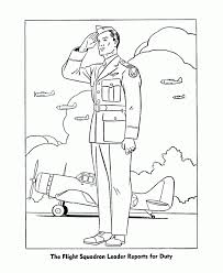veterans coloring pages kids amazing coloring veterans