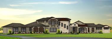 inventory homes brickland homes
