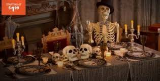 Big Scary Halloween Decorations by Halloween Skull Decorations Target Halloween Big Lots Halloween