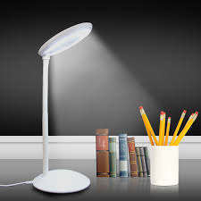 compare prices on reading lights for children online shopping buy