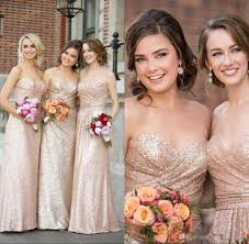 bridesmaid dresses nordstrom dresses davids bridal of honor dresses gold bridesmaid