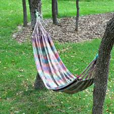 Diy Portable Hammock Stand 15 Cool Diy Hammock Ideas Guide Patterns