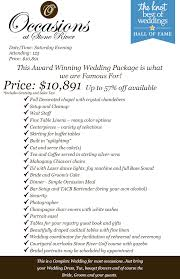 wedding packages dallas wedding venue reception affordable wedding venue