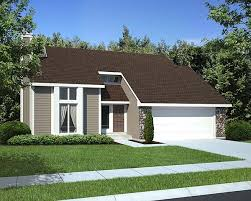 Small Contemporary House Designs Simple Contemporary Homescec Modern Contemporary House Plans