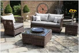 outdoor furniture ideas outdoor patio furniture design ideas inspire outdoor patio