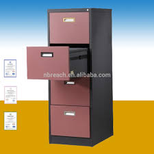 file cabinets enchanting filing cabinet spare parts design