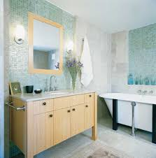 Blue And Brown Bathroom by Cool 20 Blue Brown And White Bathroom Ideas Inspiration Design Of