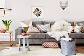 the rules of scandinavian home design and décor home design decor