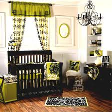 Nursery Furniture Sets Modern Crib Furniture Sets Creative Ideas Of Baby Cribs