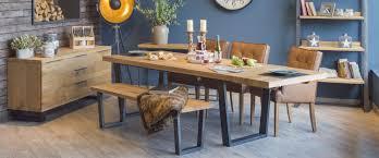 Living Room Furniture Dublin Calia Dining Table Ez Living Furniture Dublin Cork Kildare