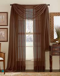 Kitchen Curtains Sets Awesome Tie Up Kitchen Curtains Including Window Curtain Pictures