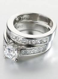 where to sell wedding ring sell engagement ring pawn shop jewelry