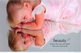 quote kids pic beauty quotes
