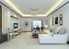 l shaped living room ideas home design