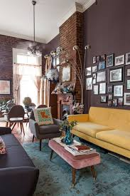 bold living room colors 8 steps to color confidence step 2 are you warm or cool