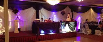 restaurants for wedding reception in laws restaurants to a wedding reception