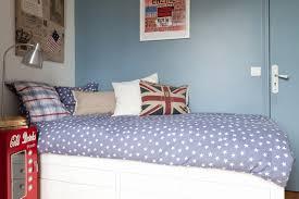 couleurs pour une chambre couleur de peinture pour chambre idees couleurs chambre cool idees