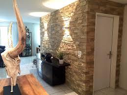 natursteinwand wohnzimmer 100 natursteinwand wohnzimmer natursteinwand im wohnzimmer